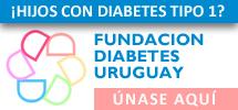 fundacion_diabetes_uruguay