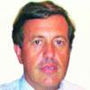 Dr. Adrián Antes