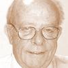 Dr. Carlos Schettini