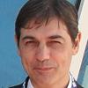 Dr. Gastón J. Verri