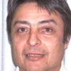 Dr. Gonzalo Cristiani