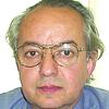 Dr. Ismael Terzano