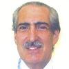 Dr. Néstor Andrés Macedo