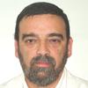 Dr. Oscar Acuña