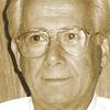 Dr. Probo Pereira