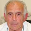 Dr. Raul Besio
