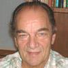 Dr. Sergio Orihuela