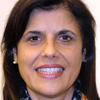 Dra. Adela González Barnech