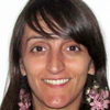 Dra. Andrea Mattiozzi