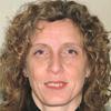 Dra. Cristina Ferrand