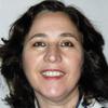 Dra. María Isabel Costa