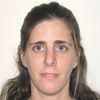 Dra. Laura Pradines