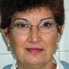Dra. María del Carmen Fontans