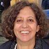 Dra. Rosario Bueno