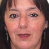 Dra. Silvana Alegre
