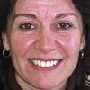 Dra. Silvia García