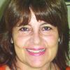 Dra. Susana Duce