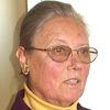 Dra. Susana Maggiolo