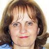 Dra. Virginia García