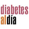 Equipo Diabetes al Día