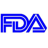 Food & Drug Administration - USA