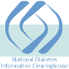 National Diabetes Information Clearinghouse