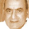 Dr. R. Rodríguez de Armas