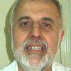 Dr. Francisco Marengo Quintana
