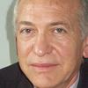 Dr. José Esteban Costa Gil