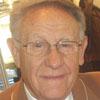 Prof. Dr. Manuel García De Los Ríos