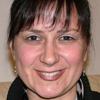 Dra. Adriana Dominzain
