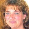 Dra. Andrea Constanst