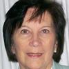 Prof. Agda. Dra. Emma Schwedt