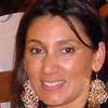 Dra. Fabiana Villarnobo