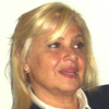 Dra. Graciela Barreto