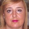 Dra. Virginia Ortega