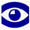 National Eye Institut