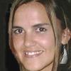 Lic. en Nut. Gabriela Cabrera
