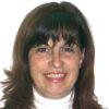 Lic. en Nut. María del Carmen Rodríguez