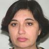 Pod. Teresa Martínez